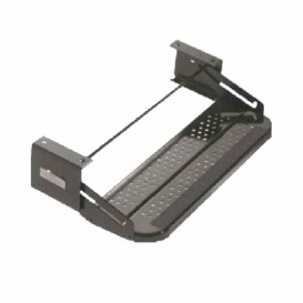 Buy Elkhart Tool & Die 120BOXED Single Folding Trailer St - Unassigned