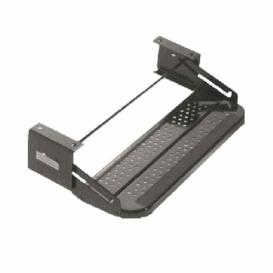 Buy Elkhart Tool & Die 124BOXED Single Folding Trailer St - Unassigned