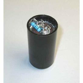 Buy Dometic Corp 3100236.235 250 Vac Starter Capacitor 50-60 Hz -