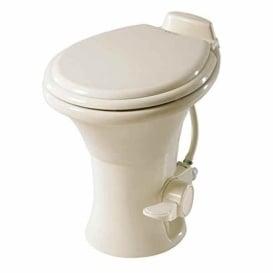 Buy Dometic Corp 302310073 310-Ss /Rt/Bone - Sanitation Online|RV Part
