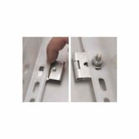 Buy RV Products 00-225000 Zero Leak Install Kit - Interior Ventilation