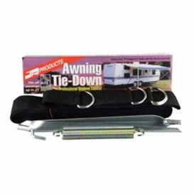 Buy JR Products 09253 Awning Tie Down 25' 0925 - Awning Accessories