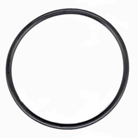 """Buy Dexter 3050150 """"O"""" Ring For 21-35 - Axles Hubs and Bearings Online