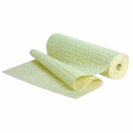 1'X12' Roll Slip-Stop Cre