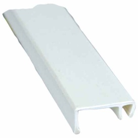Buy AP Products 011-365-5 (5)Screw Cover 5/8X8' Polar White - Hardware