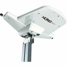 Buy King Controls OA8000 Jack Digital Ota Tv Anten - Satellite & Antennas