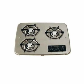Buy Suburban 2940AST Sdn3 Stainless Maintop 2 - Ranges and Cooktops