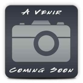 Buy Dexter 04302900 Adjuster Assembly Hyd. 6K - Braking Online|RV Part