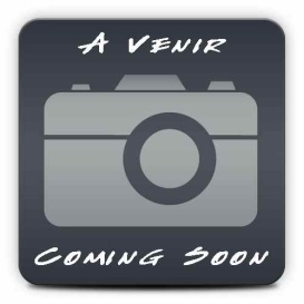 Buy Dexter 4300085 Adjust.Screw Spring 3.5K F. - Braking Online|RV Part