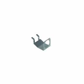 Buy Dexter 04613300 Adjuster Clip (Barrel End) - Braking Online|RV Part