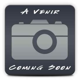 Buy Dexter 4300230 Adjuster Spring - Braking Online|RV Part Shop Canada