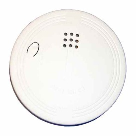 Buy MTI Industries SA-775B-CAN Smoke Detector 9V, Batter - Safety and