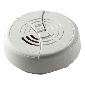 Buy First Alert 1039880 9V Smoke Detector - Safety and Security Online|RV