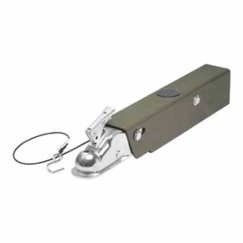 Buy Dexter 099-075-20 A-75,Inner Mbr,Disc W/Solenoid - Braking Online|RV