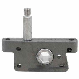 Buy RV Products 10-20281K-1AF Operator Mech.Autom.Lift - Interior
