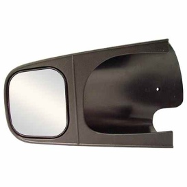 Buy X-Tend Mirror-Left 10501 Cipa 10501 - Custom Towing Mirrors Online RV