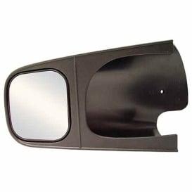 Buy X-Tend Mirror-Right 1050 Cipa 10502 - Custom Towing Mirrors Online RV