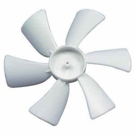 Buy Hengs Industries JRP1002B-C 12V Fan Blade - Couterclo - Interior