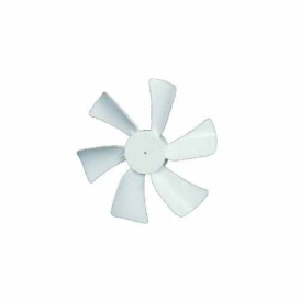 Buy Hengs Industries 90038-C 12V Fan Blade - Clockwise - Interior