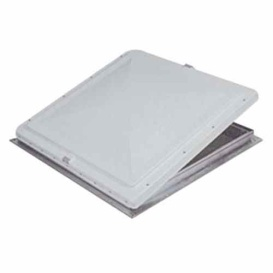 """Buy Hengs Industries 90014OS-1 """"Escape Hatch Lid Old 26"""""""""""" - Interior"""