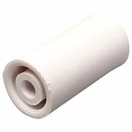 "Buy AP Products 013-090W 1 1/4"" Polar White Nylon - Doors Online|RV Part"