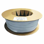 "Buy JR Products 10001 1""X1000' Premium Vinyl Insert, White - Hardware"
