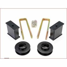 Buy Stampede 2152-8KIT Hardware Kit For 2152-8 - Custom Hoods Online RV