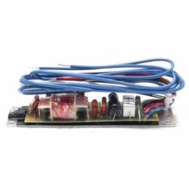Buy Thinlite OIB-116 Replacement Ballast Oib- - Lighting Online|RV Part