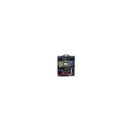 Buy Eclairage VR WS-SLA-60W-5M-DC 5M Led Strip Light With Switch -