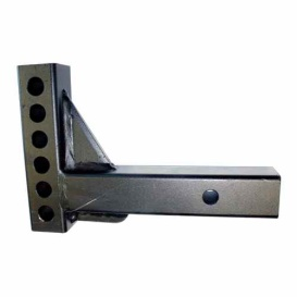 Buy RV Pro 22-8116 Shank Bar - 6 Holes - Weight Distributing Hitches