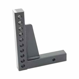 Buy RV Pro 22-8140 Shank Bar (10 Hole) 22-8 - Weight Distributing Hitches