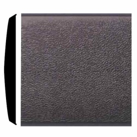 "Buy Trim-Gard 2502S-20 Moulding 1 7/8""X20' Black - Body Kits Online|RV"
