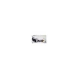 Buy Stampede 2913-8 Hood Deflector Chrome Grand Cherokee 11-20 - Custom