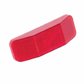 Buy Bargman 30-99-010 Repl.Clairance Light Red - Lighting Online RV Part