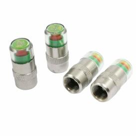 Buy Titan 5S-HC036-4 5S-Accu Pressure Cap 36 Psi 4 - Couplers Online RV