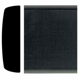 "Buy Trim-Gard 8002S20 Black Moulding 1""X20' - Body Kits Online|RV Part"