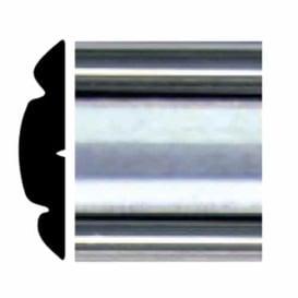 "Buy Trim-Gard 801-26 Chrome Moulding 7/8""X26' - Body Kits Online|RV Part"