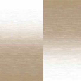 Buy Carefree 80146B00 14' Repl. Fabric Camel Fade - Replacement Fabrics