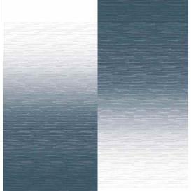 Buy Carefree 80146C00 14' Repl. Fabric Blue Fade - Replacement Fabrics