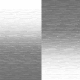 Buy Carefree 80146D00 14' Repl. Fabric Silver Fade - Replacement Fabrics