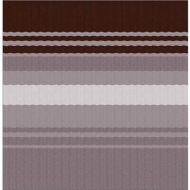 Buy Carefree 80148A00 14' Repl. Fabric Sierra Brown - Replacement Fabrics