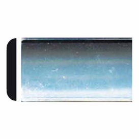 "Buy Trim-Gard 90120 Chrome Moulding 5/8""X20' - Body Kits Online|RV Part"