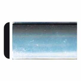 "Buy Trim-Gard 902-20 Black Moulding 5/8""X20' - Body Kits Online|RV Part"