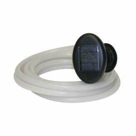 Buy Valterra A30-0700 Solar Rope Light 18`Clear - Awning Accessories