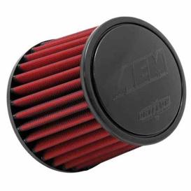 """Buy K&N 21-203DK 3.0""""X5"""" Dryflow Air Filter - Automotive Filters"""
