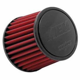"""Buy K&N 21-204DK Air Filter 3.5""""X5"""" Dryflow - Automotive Filters"""