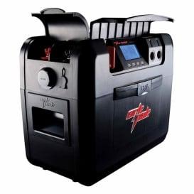 Buy ARK AP730 Battery Charger, Portable, 300 - Batteries Online RV Part