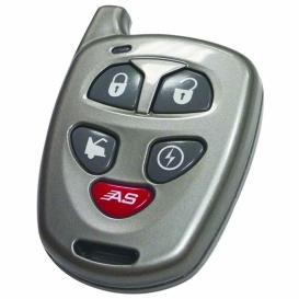 Buy Remote For As1755 Autostart ASRA-2501G - Security Systems Online RV