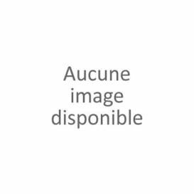 Buy Zunix ATV103-1 800W Motor - Other Activities Online RV Part Shop Canada