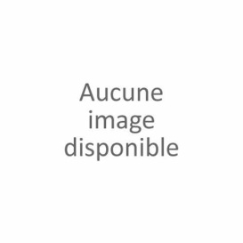 Buy Zunix ATV103-5 Chain Atv104-105 - Other Activities Online RV Part Shop